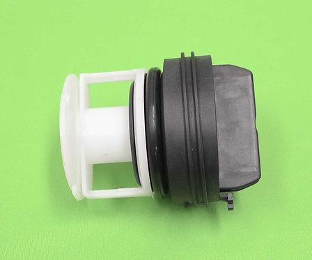 614351 фильтр сливного насоса стиральной машины Bosch, Siemens