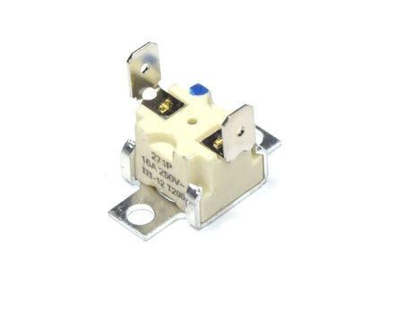Термостат T200 (защита от перегрева) духовки для плиты AEG, ELECTROLUX, ZANUSSI