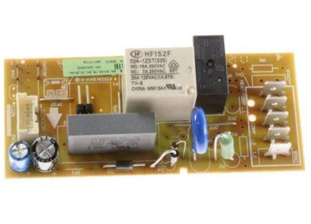481010524225 блок управления для холодильника Вирпул (Whirlpool)