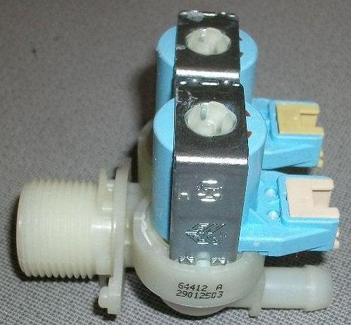 электромагнитного клапан для стиральной машины Beko