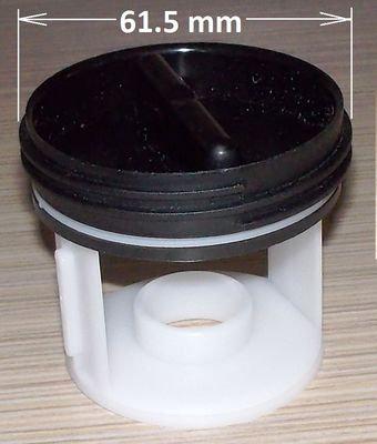 Фильтр сливного насоса (помпы) для стиральной машины Bosch 095269