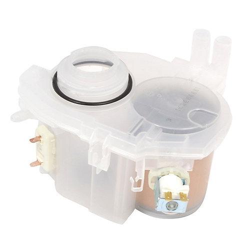 1764900100 Емкость для соли к посудомоечным машинам BEKO