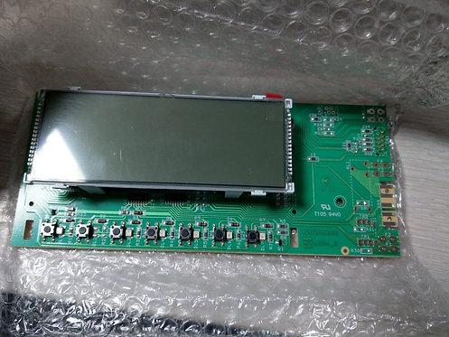Электронный модуль, дисплей для стиральной машины Ardo,Ардо