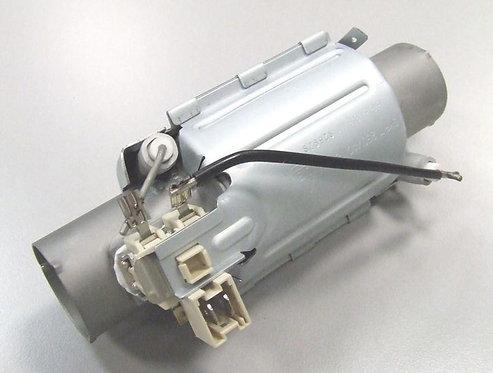 ТЭН посуомоечной машины Индзит, Аристон 1800W (проточный, D40, L180)