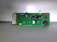 Электронные модули  Атлант