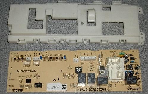 Модуль стиральной машины БЕКО 2822530571