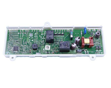 Модуль управления холодильника, оригинал Bosch 0655140