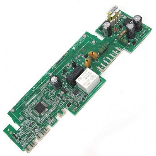 Модуль управления Ariston, Indesit C00306865