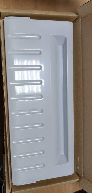 856007   Щиток морозильной камеры Stinol, Indesit откидная  (белый)