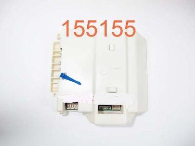 155155 Модуль стиральной машины Gorenje инвертор
