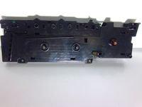 Модуль индикации Ariston Indesit C00283379, C00306634