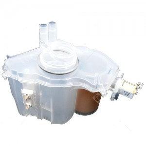 1752300100 Емкость для посудомоечных машин BEKO 1752300100