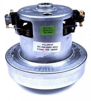 Мотор для пылесоса Electrolux 4055345880
