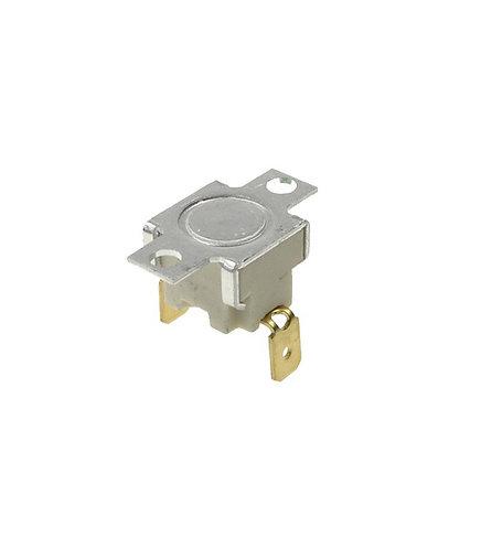 Термостат защитный для духовки T300, 3570560015, 089573