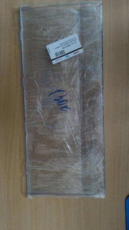 Панель ящика beko 4634610100