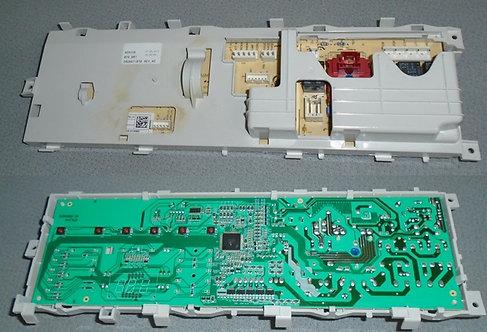 Модуль для стиральной машины Beko (Беко) 2826971070