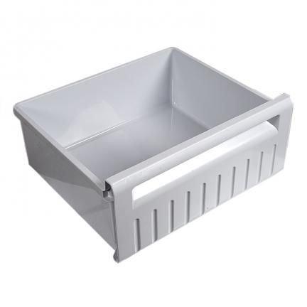 Ящик морозильной камеры Стинол (STINOL) 857024