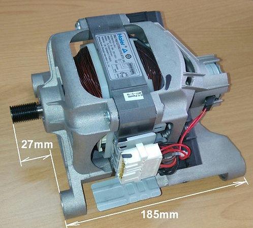 Мотор для стиральной машины Indesit Ariston C00302487 275461