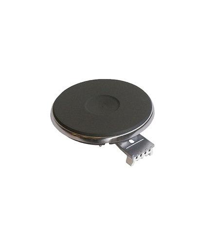 Конфорка электрической плиты EGO D=180mm 1500W
