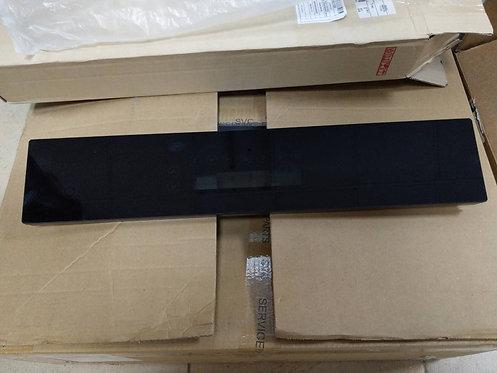 DG94-00061B Панель управления духовки электрической Samsung
