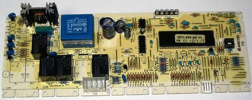 Электронный модуль арт. 093350