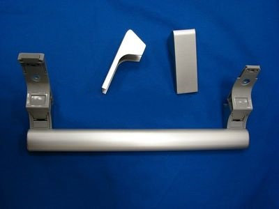 AED73552908 Ручка двери холодильника  LG
