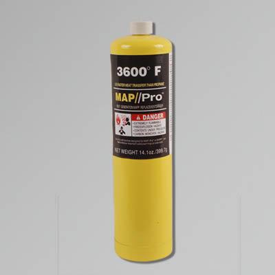 Мапп Газ Супер 400г Китай (черная этикетка) (12бал./кор.)