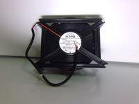 2937764 вентилятор для холодильника Хотпоинт Аристон, Индезит 12v