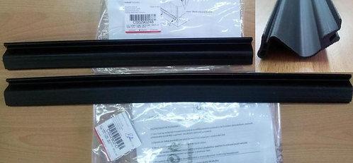 Уплотнитель двери для посудомоечных машин ARISTON,Indesit 290247