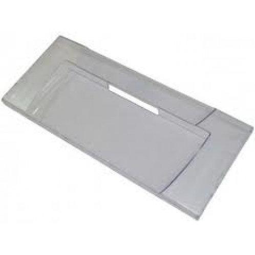 анель ящика морозильной камеры для холодильников INDESIT, ARISTON C00856032