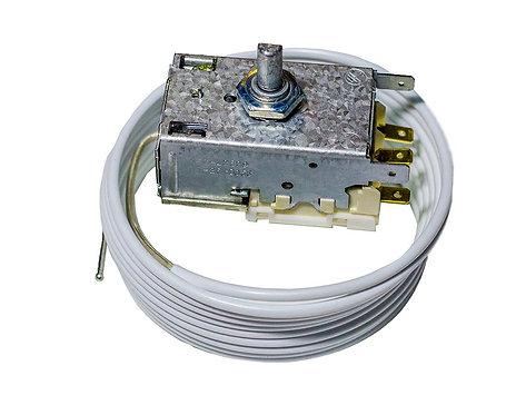 Термостат К57 L2829-2,5