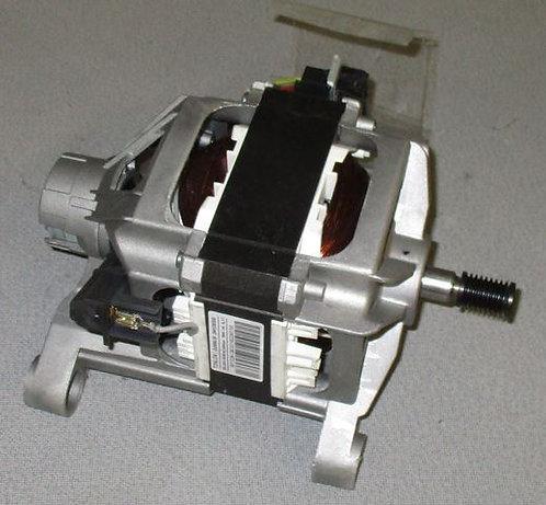 мотор для стиральной машины BEKO 2841290300