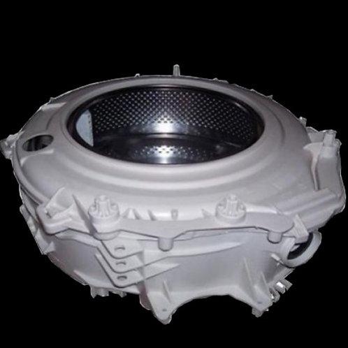 Бак стиральной машины Indesit C00118020