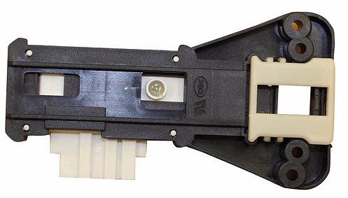 Блокировка люка  DC64-01538А Samsung