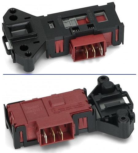 Блокировка люка ROLD  Bosch  0069639, 0926005