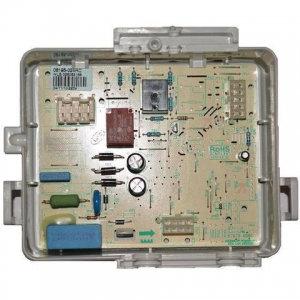 Электронный блок для холодильника Whirlpool 377482 (481223678551)