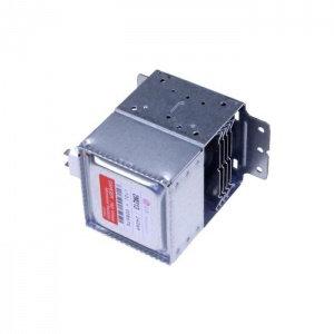 Магнетрон СВЧ LG  6324W1A004B