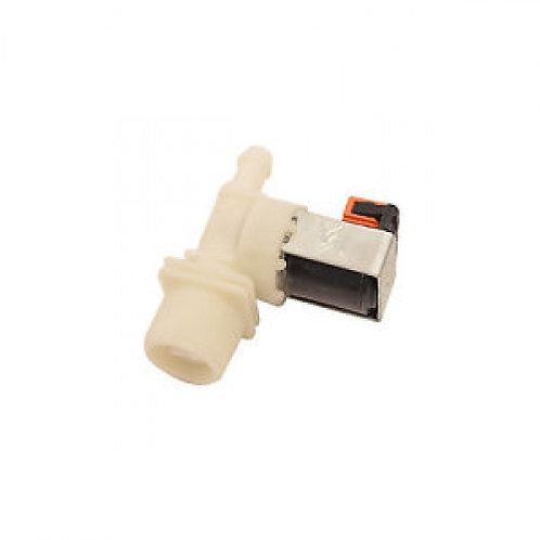 Электромагнитный клапан для посудомоечных машин