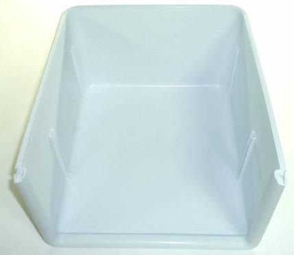 Ящик для фруктов к холодильникам ARISTON, INDESIT, STINOL