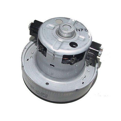 Электродвигатель на пылесос 1600w Samsung VAC043UN