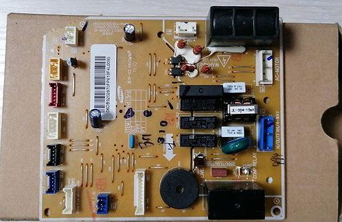 DB92-02870F Плата внутреннего блока кондиционера SAMSUNG