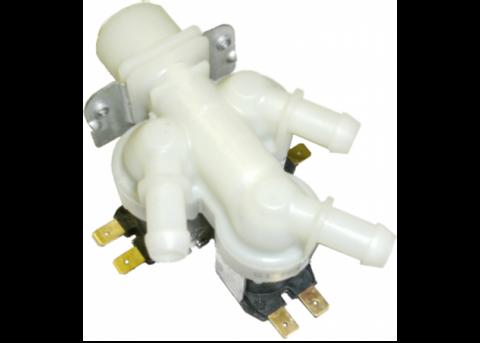 Электроклапан 3Wx180 DC62-00233D