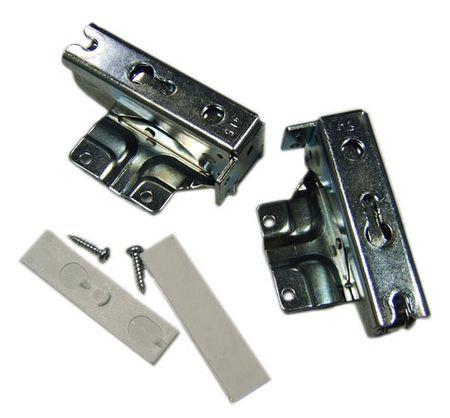 Петли холодильника Bosch, Siemens 481147