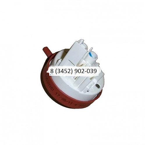 Прессостат (датчик уровня воды) Beko 2801561700