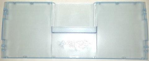 Панель ящика морозильной камеры для холодильников BEKO, BLOMBERG 4551630300