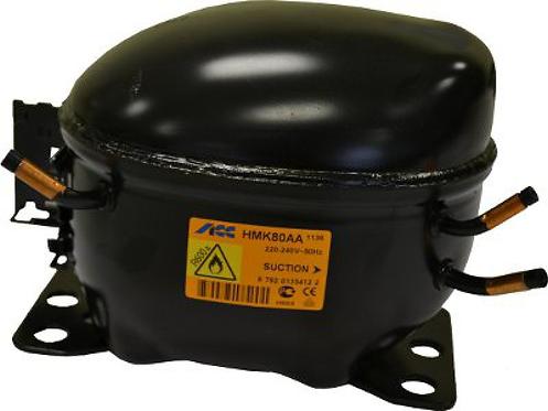 Компрессор  HMК 80 АА R600 136Вт Австрия