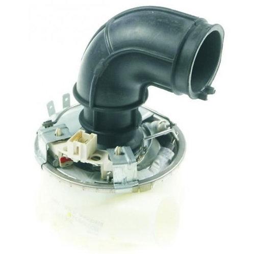 Тэн (нагревательный элемент) для посудомоечной машины Индезит, Аристонн
