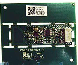 2198397032 - Плата электронная к пылесосам Electrolux и AEG