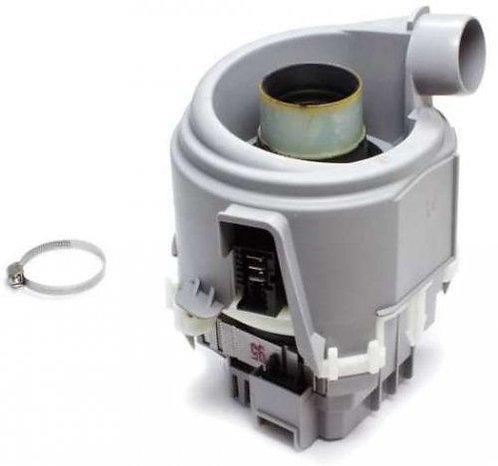 Тэн для посудомоечной машины Bosch, Siemens 755078