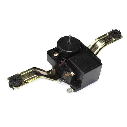 481236158425 Мотор вентилятора холодильника WHIRLPOOL
